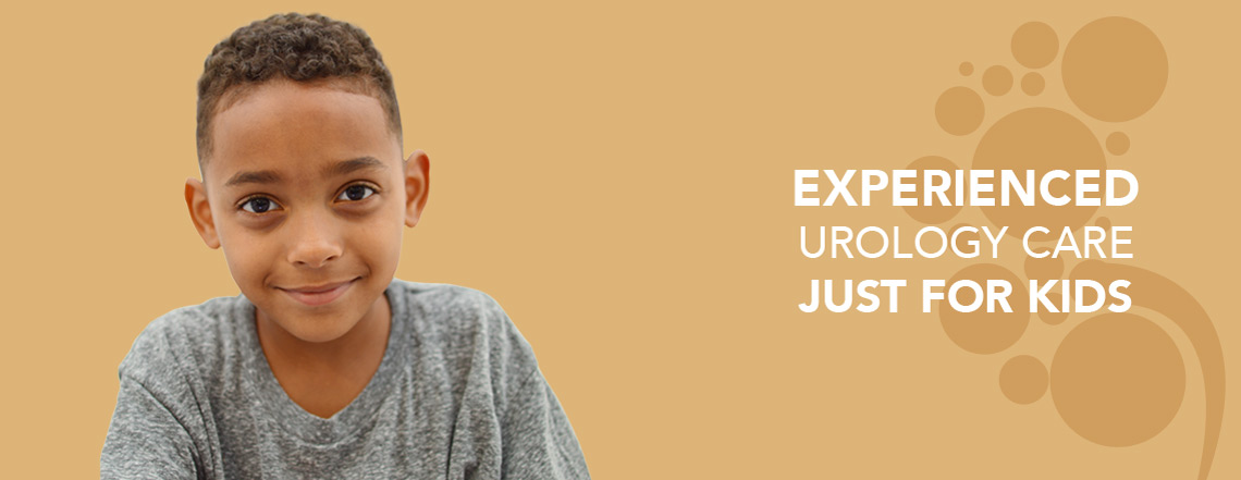 Pediatric Care   Urology Care Bahamas   Urology Care Bahamas